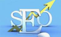 华企电商教你企业新网站如何优化快速出排名