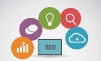 常见SEO顾问服务内容和网站SEO外包细节