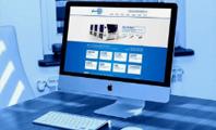 企业网站seo优化策略